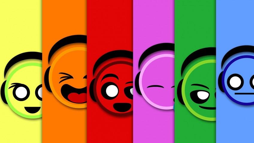 renklerin-anlamlari