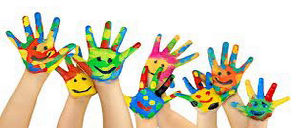 renklerin-insanlar-uzerindeki-etkileri
