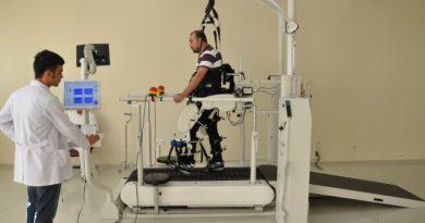 robotik-fizik-tedavi