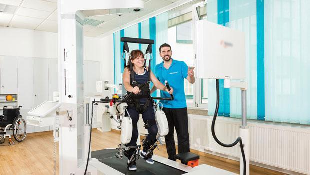 robotik-rehabilitasyon