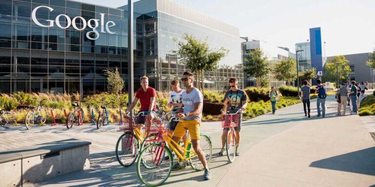 Silikon Vadisinin Girişimcilik Mantığı Hakkında Bilgi