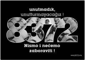 srebrenitsa8372