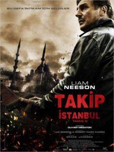 En Çok Beğenilen Filmler-Takip İstanbul