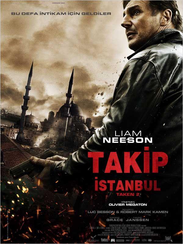 takip-istanbul
