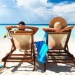 Tatilde Beslenme Nasıl Olmalı? Kilo Vermeye Yardımcı Bilgiler
