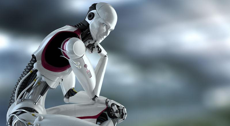 yapay-zeka-robotik