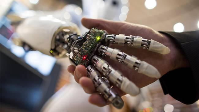 yapay-zeka-yenilik