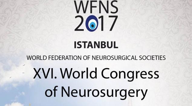 beyin-cerrahisi-kongresi
