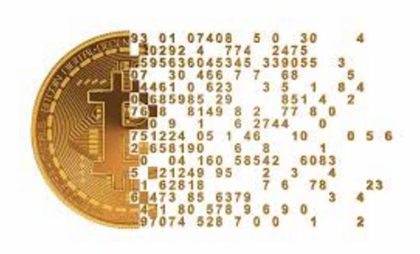 Bitcoin Yatırımı Güvenli mi?