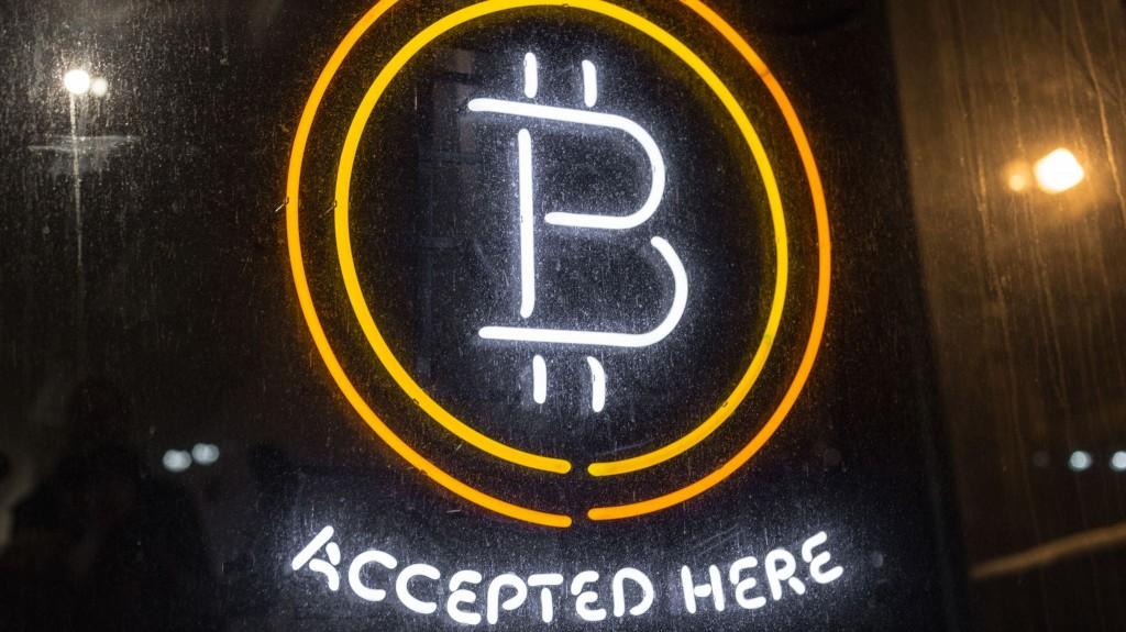 bitcoin-kabul-edilen-yerler