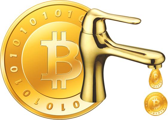 Bitcoin Yatırımı Kazançlı Mı?