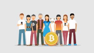 bitcoin-uretme-kazanma