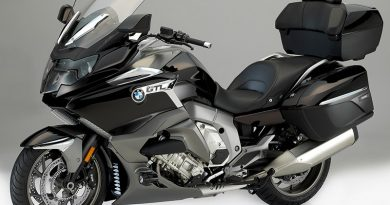 bmw-k1600gtl-motosiklet