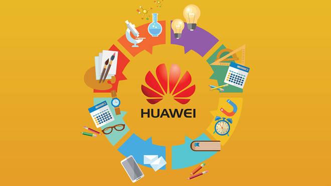 Çin'in Teknolojiyi Kullanarak Ekonomisini Büyültmesi