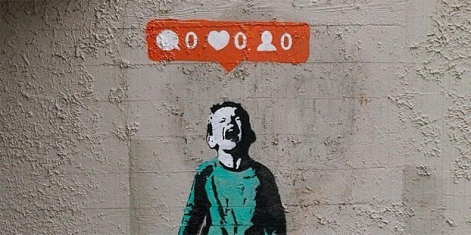 Instagram'da Takipçi Sayısını Arttırma