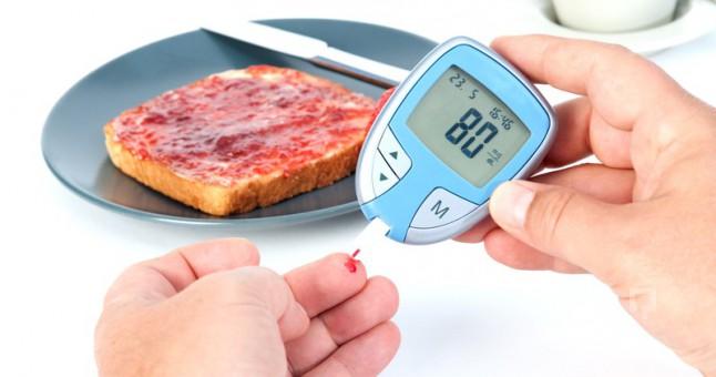 Kan Şekerinin Dengelenmesi Hakkında