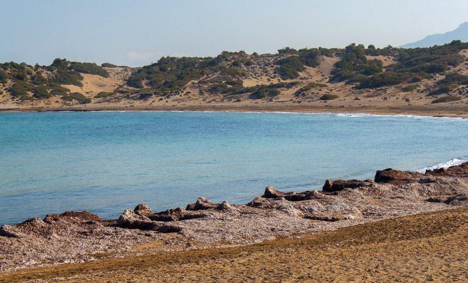 kaplumbaga-plaji