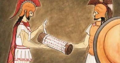 Kriptoloji Ne İçin Kullanılır