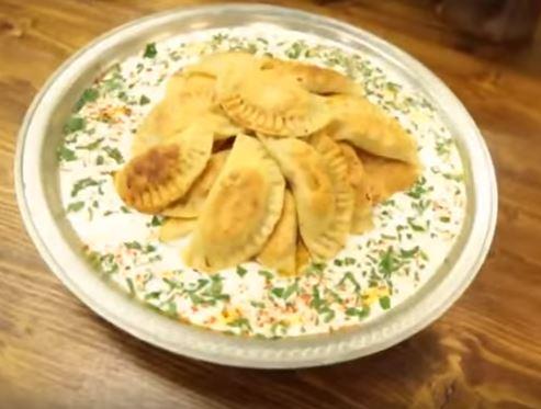 patatesli-manti