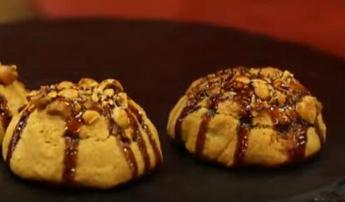 pekmezli-ev-kurabiyesi