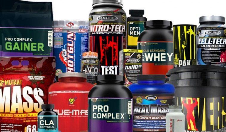 protein-tozlari