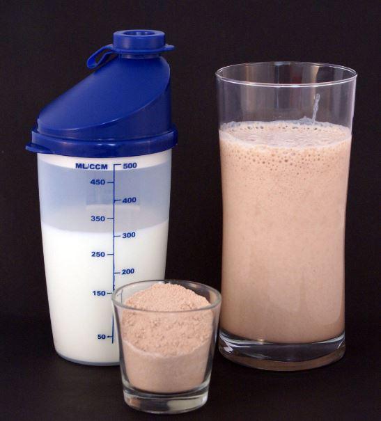 protein-tozlari-kullanimi