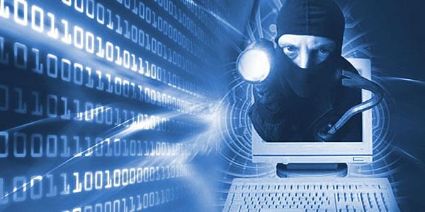 Siber Güvenlik Sorunları