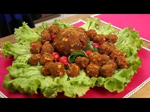 yumurtali-cig-kofte-tarifi