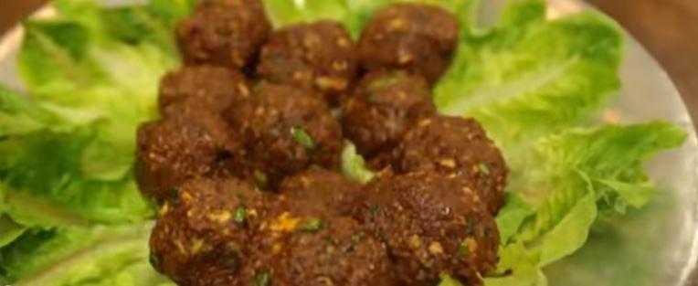 yumurtali-cig-kofte