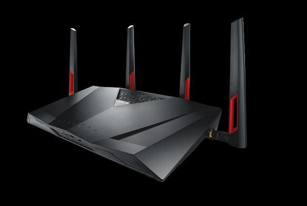 asus-dsl-ac88u-router-modem