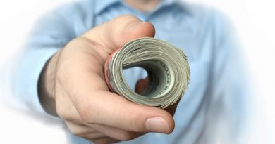 banka-kredisi