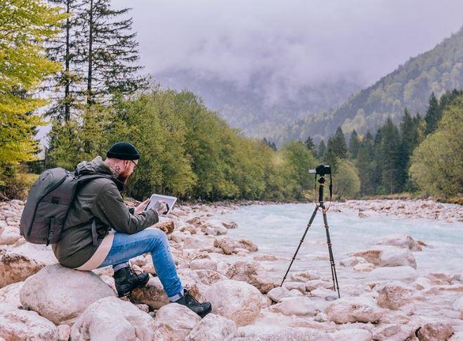 canon-eos-6d-mark2-fotograf-makinesi-fiyat