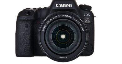 canon-eos-6d-mark2-fotograf-makinesi-inceleme