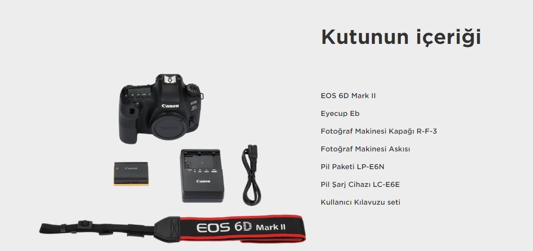canon-eos-6d-mark2-fotograf-makinesi
