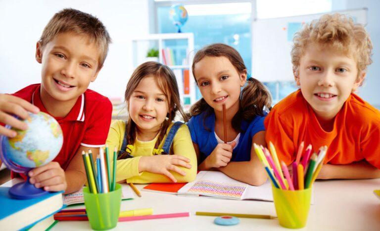 Okulların Açılmasıyla Yaşanılan Çocuk Problemleri Nelerdir