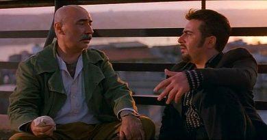 eskiya-en-iyi-turk-filmleri