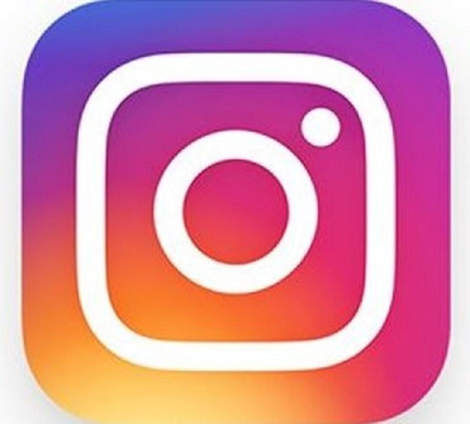En Çok Instagram Takipçisi