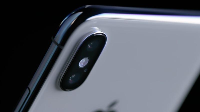 iphone-x-fiyat