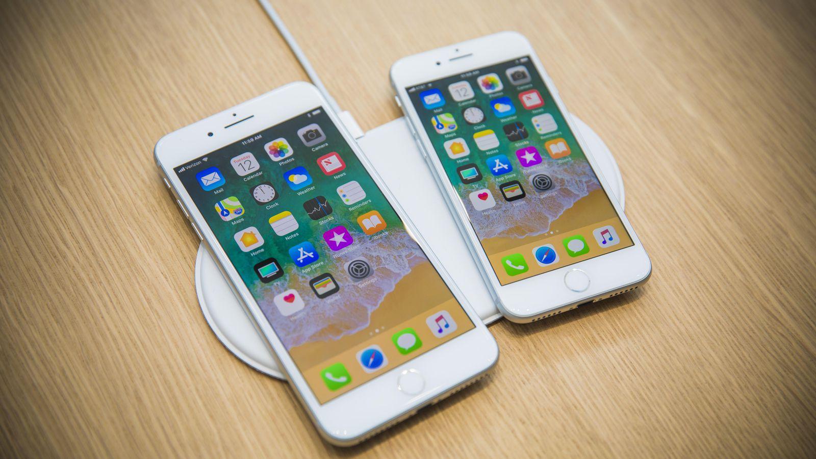 iphone8-hizli-sarj