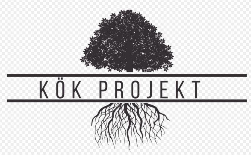 kok-projekt