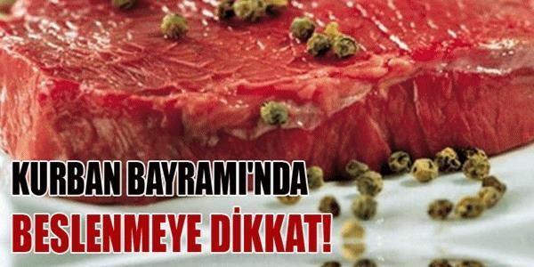 kurbanbayraminda-et-tuketimi
