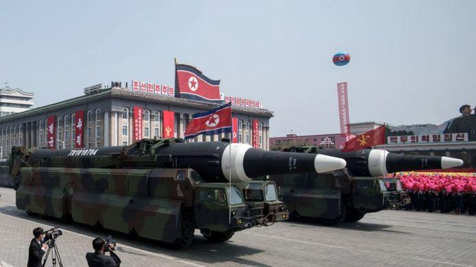 kuzey-kore-fuze-gecileri