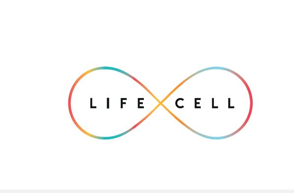 life-cell-general-turkcell