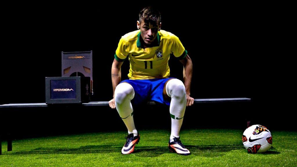 neymar-reklam-marka