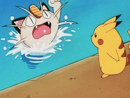 pokemon-miyav-pikachu