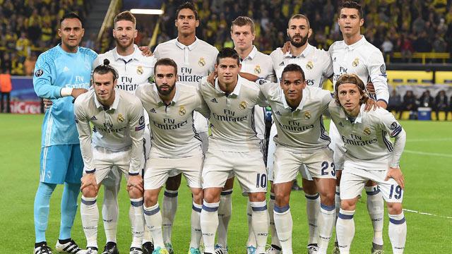 Dünyanın En Değerli Futbol Kulüpleri 2020 Sıralaması