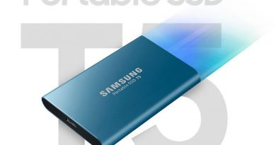 samsung-portable-ssd-disk