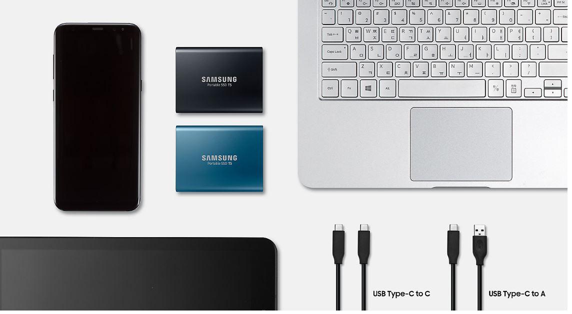 samsung-portable-ssd-disk-ozellikler