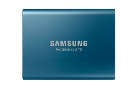 samsung-portable-ssd-t5-disk