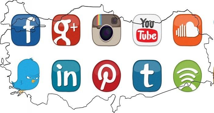 Sosyal Medya Kullanılarak Veri Elde Etme